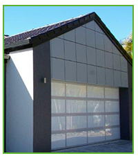 Acton Garage Door Service  Acton, IN 317-279-7283